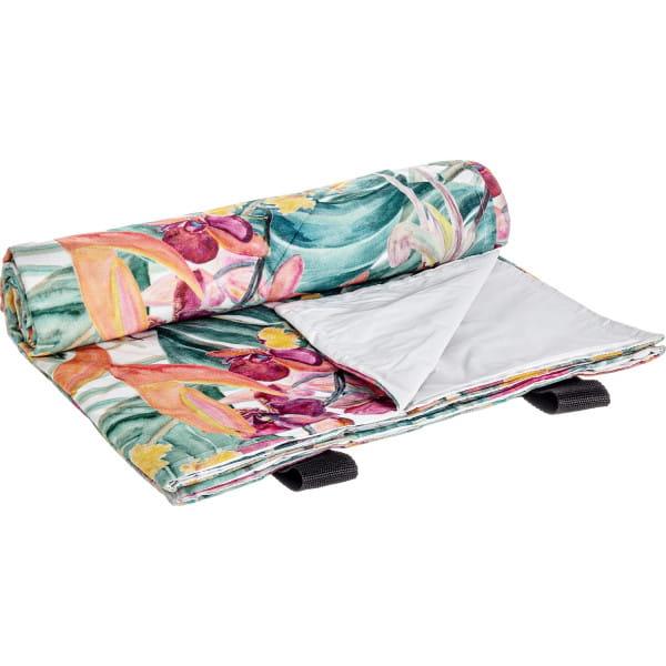Picknickdecke Jungla 145x145
