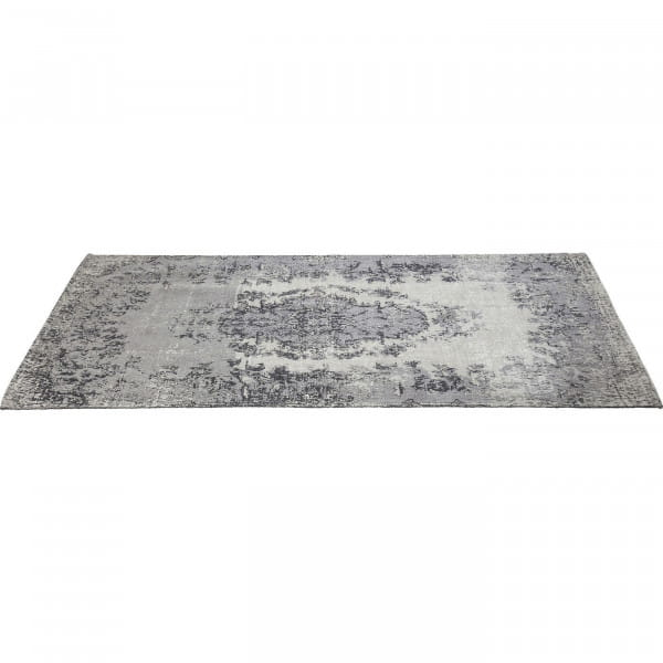 Teppich Kelim Pop Grey 240x170cm