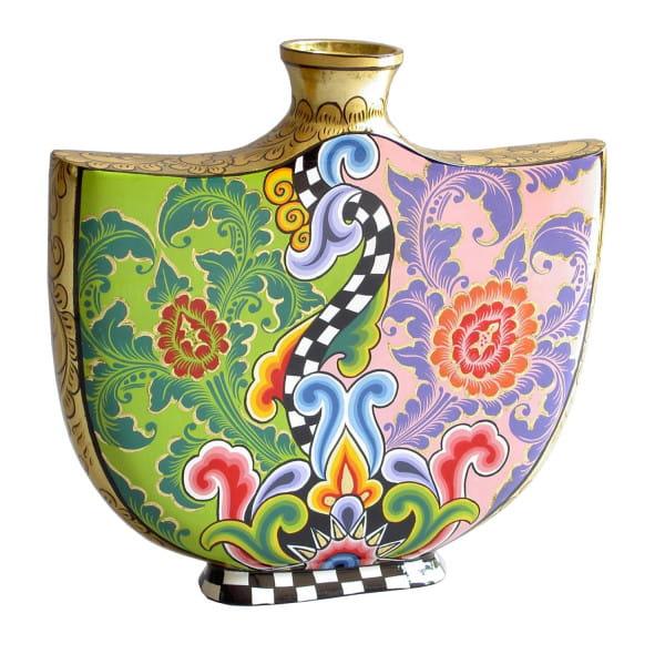 Toms Drag Vase 40cm