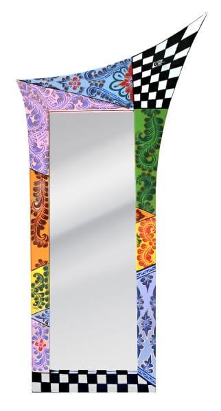 Toms Drag Spiegel 50x100cm