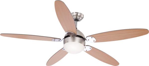 Ventilator Azura
