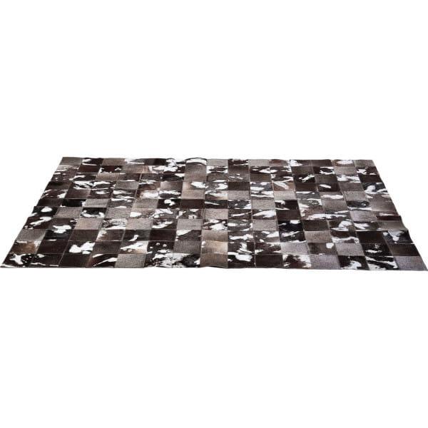Teppich Cosmo Grey Fur 170x240cm