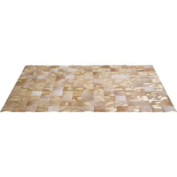 Teppich Vegas Fur 170x240cm