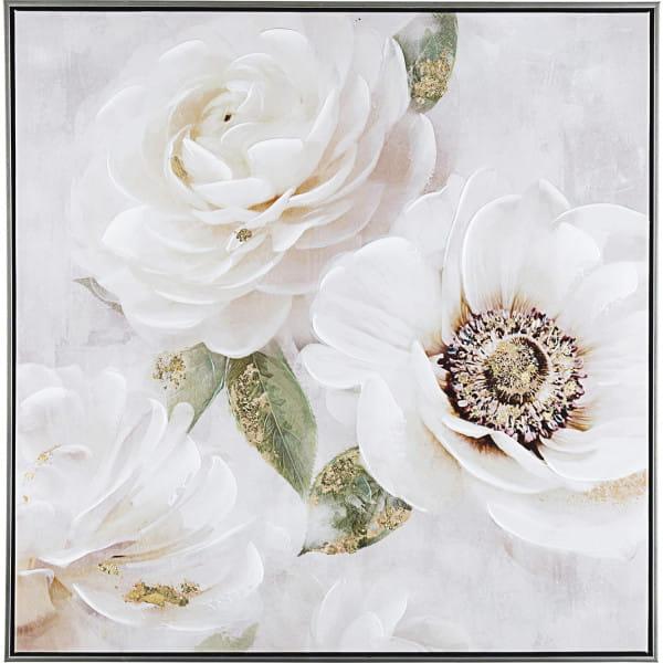 Bild Crown P2271 73x73