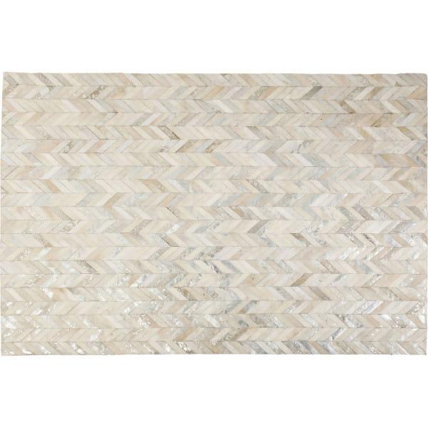 Teppich Spike Elegance 170x240cm
