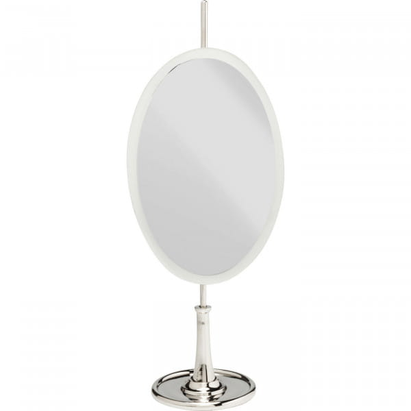 Tischspiegel Soho Oval